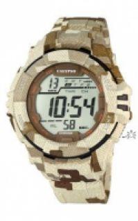 Ceas Calypso Watches Watches Mod K5681_2