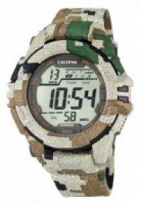 Ceas Calypso Watches Watches Mod K5681_3