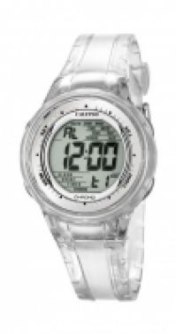 Ceas Calypso Watches Watches Mod K5688_5