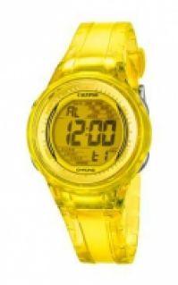 Ceas Calypso Watches Watches Mod K5688_6