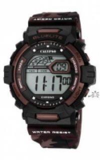 Ceas Calypso Watches Watches Mod K5693_3