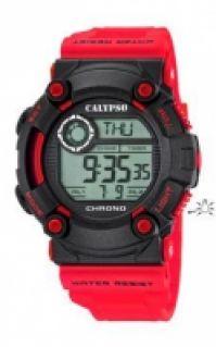 Ceas Calypso Watches Watches Mod K5694_3