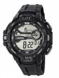 Ceas Calypso Watches Watches Mod K5695_1