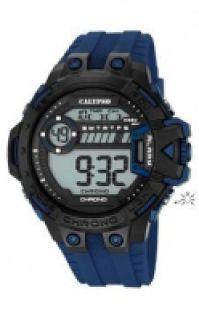 Ceas Calypso Watches Watches Mod K5696_5