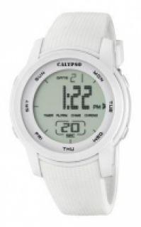 Ceas Calypso Watches Watches Mod K5698_1