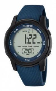 Ceas Calypso Watches Watches Mod K5698_2