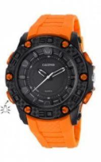 Ceas Calypso Watches Watches Mod K5699_1