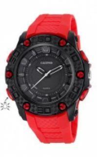 Ceas Calypso Watches Watches Mod K5699_2