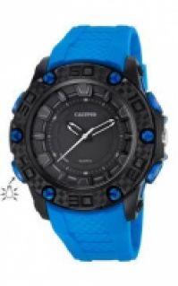 Ceas Calypso Watches Watches Mod K5699_3