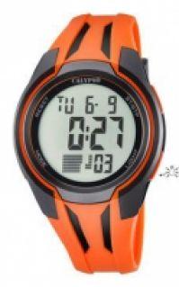 Ceas Calypso Watches Watches Mod K5703_1