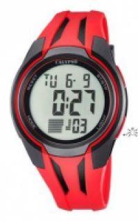 Ceas Calypso Watches Watches Mod K5703_2