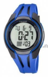 Ceas Calypso Watches Watches Mod K5703_3