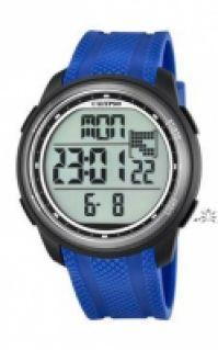 Ceas Calypso Watches Watches Mod K5704_3
