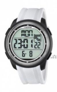 Ceas Calypso Watches Watches Mod K5704_5