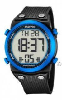 Ceas Calypso Watches Watches Mod K5705_1