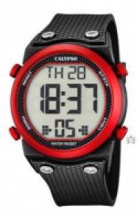 Ceas Calypso Watches Watches Mod K5705_2