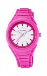Ceas Calypso Watches Watches Mod K5724_2