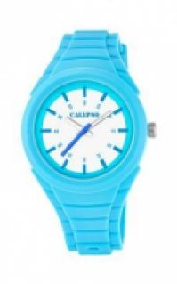 Ceas Calypso Watches Watches Mod K5724_3
