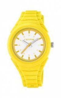 Ceas Calypso Watches Watches Mod K5724_6