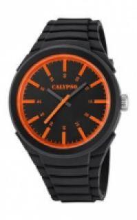 Ceas Calypso Watches Watches Mod K5725_1