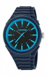 Ceas Calypso Watches Watches Mod K5725_6