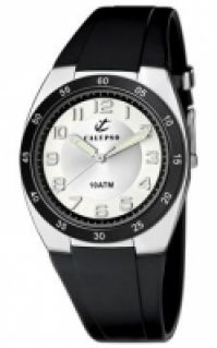 Ceas Calypso Watches Watches Mod K6044_c
