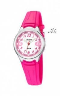 Ceas Calypso Watches Watches Mod K6067_3