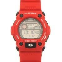 Ceas Casio G Shock G700A 4