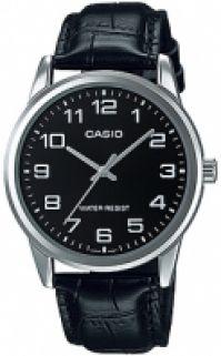 Casio Mod Mtp-v001l-1