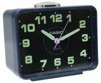 Ceas Casio Svegliaalarm Mod Tq-218-2d