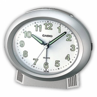 Ceas Casio Svegliaalarm Mod Tq-266-8e