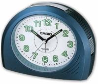 Ceas Casio Svegliaalarm Mod Tq-358-2