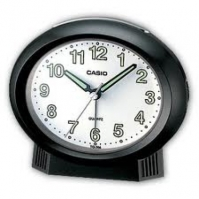 Ceas Casio Svegliaalrm Mod Tq-266-1e