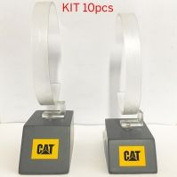 Ceas Cat Holders 10 Pcs