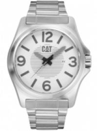 Ceas Cat Mod Dp Xl Ss Quartz Date 44mm