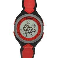 Ceas Ceas monitorizare ritm cardiac Reebok Workout