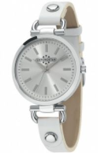 Ceas Chronostar By Sector Collection Queen - Stainless Steel Acciaio - Case - 32mm