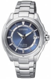 Ceas Citizen Mod Donna Supertitanio 6040