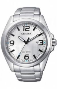 Ceas Citizen Mod Joy Man