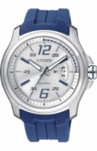 Ceas Citizen Mod My First 30