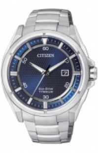 Ceas Citizen Mod Uomo Supertitanio 1400