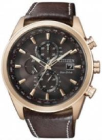 Ceas Citizen Watches Mod At8019-02w