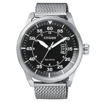Ceas Citizen Watches Mod Aw1360-55e
