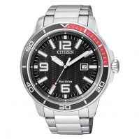 Ceas Citizen Watches Mod Aw1520-51e