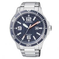 Mergi la Citizen Watches Mod Aw1520-51l