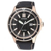 Ceas Citizen Watches Mod Aw1523-01e