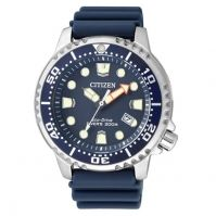 Ceas Citizen Watches Mod Bn0151-17l