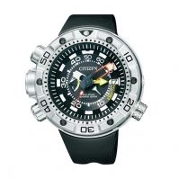 Ceas Citizen Watches Mod Bn2021-03e
