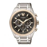 Ceas Citizen Watches Mod Ca4014-57e