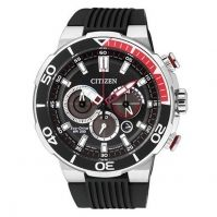 Ceas Citizen Watches Mod Ca4250-03e